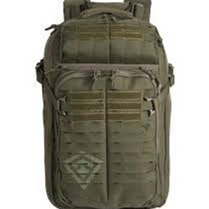 180021 - TACTIX 1-DAY Plus Backpack