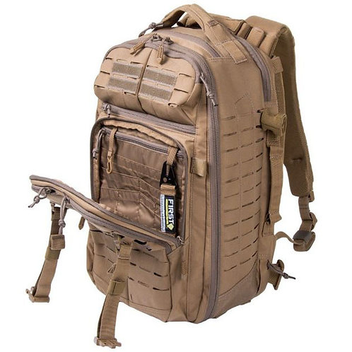 180035 - TACTIX 3-DAY Backpack