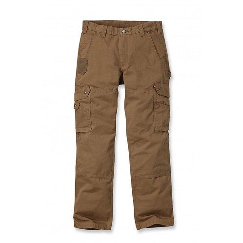 B342 - Cotton Ripstop Pant