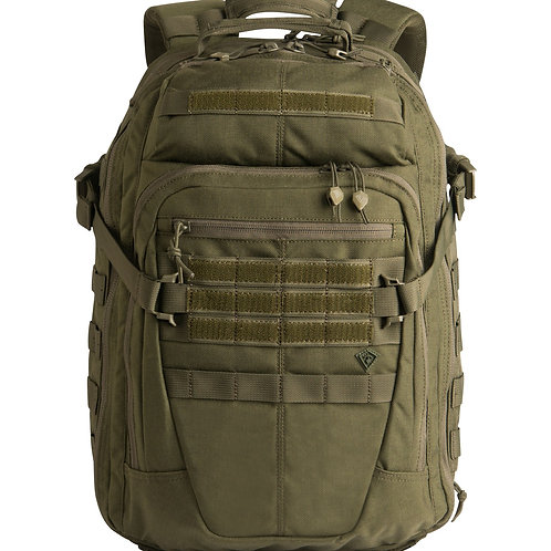 180005 - Specialist 1-DAY Backpack