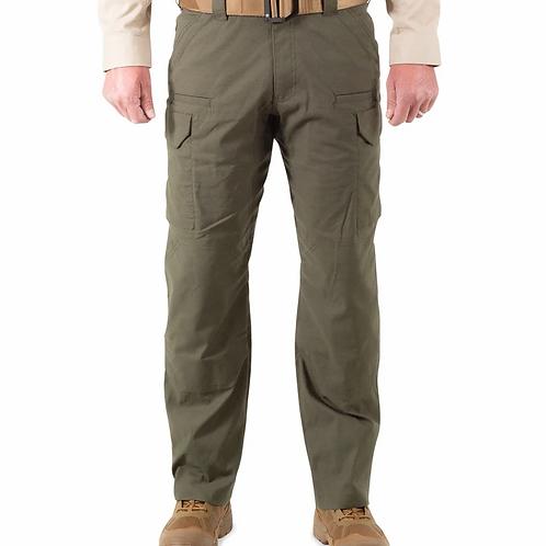 114011 - Men's V2 Tactical Pants