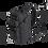 Thumbnail: 180011 - Crosshatch Sling Pack