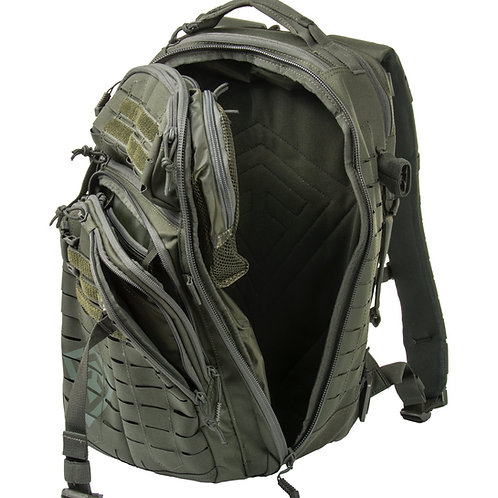 180036 - TACTIX 0.5-DAY Backpack