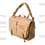 Thumbnail: 180003 - Ascend Messenger Bag