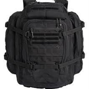 180004 - Specialist 3-DAY Backpack