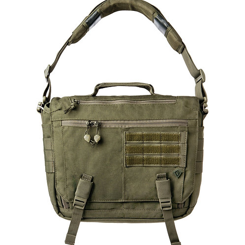 180012 - Summit Side Satchel