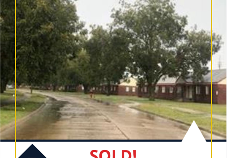 westview-sold.png