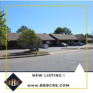 2730 Colony Park Dr., Memphis, TN 38118