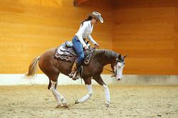 sjoeke-riding-02