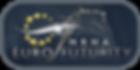 nrha-euro-futurity-logo.png
