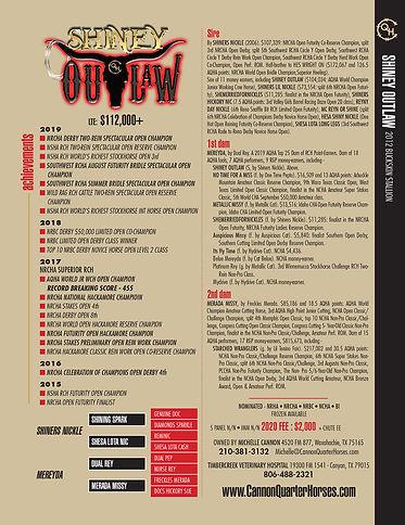 Outlaw_cardsBack.jpg