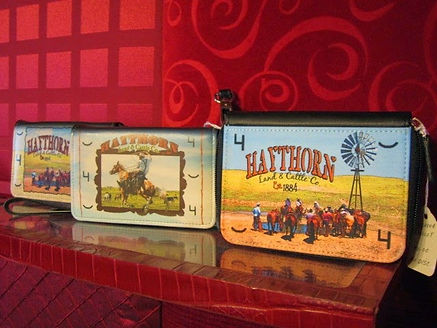 Haythorn-Ranch-gift-shop2.jpg