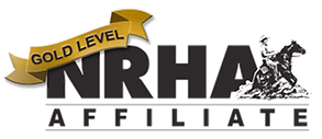 Gold-Level-NRHA-Affiliate-gold.png