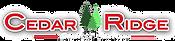 cedar_ridge-.png