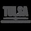 tulsaconventionvisitorsbureau-300x300.pn