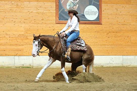 sjoeke-riding-11