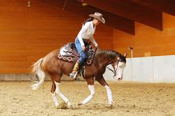 sjoeke-riding-10