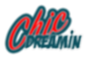 ChicDreaminlogo.png