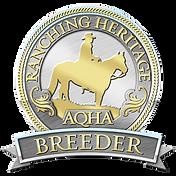 RH_breeder.png