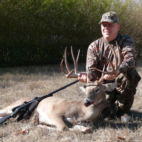 deer48