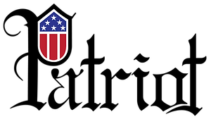 Patriot_Logo-V1.png