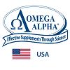 OA-Logo-USA-Flag-100x100-3.png