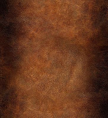 leathersmtall.jpg