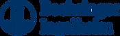 BI_Logo_Blue 2.png