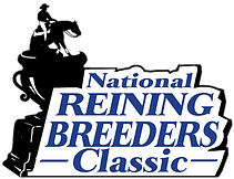 NRBC cup logo_web.png