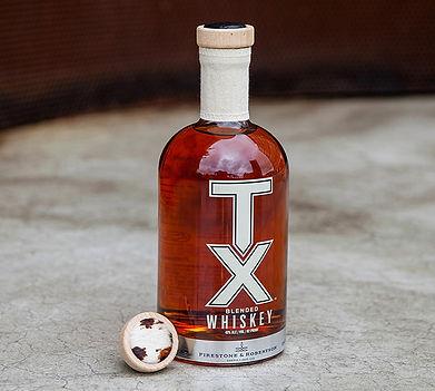 TX-Whiskey-new.jpg