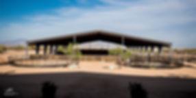ranch9.jpg