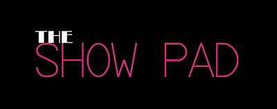 ShowPadlogo.jpg