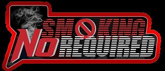 NSR_logo.png