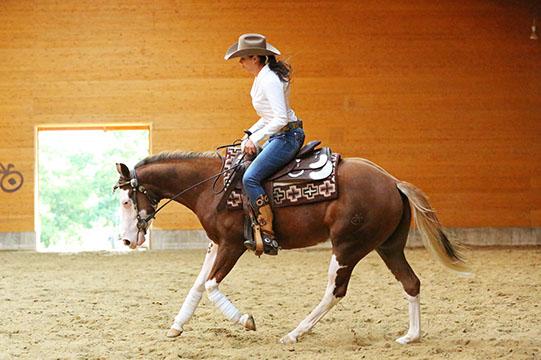 sjoeke-riding-06