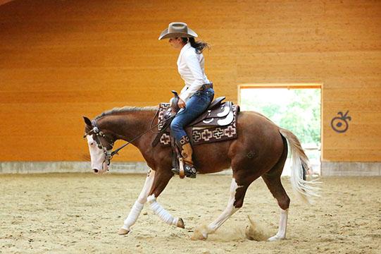 sjoeke-riding-05