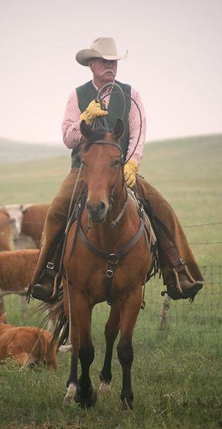 Craig horseback.jpg