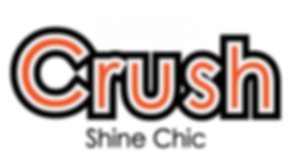 CrushLogo_halfwhite.png