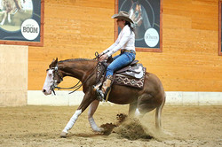 sjoeke-riding-08