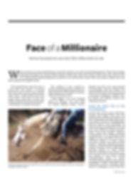 PFD_millionDollar-2.jpg