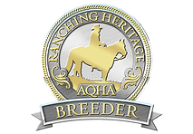 RanchingHeritage_Breed-use-1.png