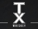 TXwhiskey.png