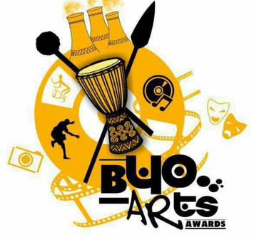 Roil Bulawayo Arts Awards 2019 main stage hosts announced