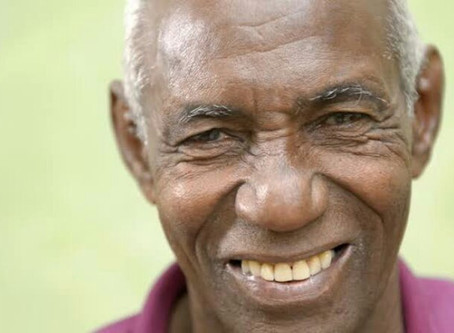 Ways that help reduce risks of getting dementia