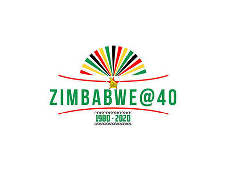 Sentiments from the youth as Zimbabwe turns 40