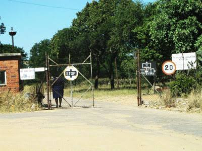 Bulawayo residents demand Ekusileni JMN hospital for Covid 19 cases