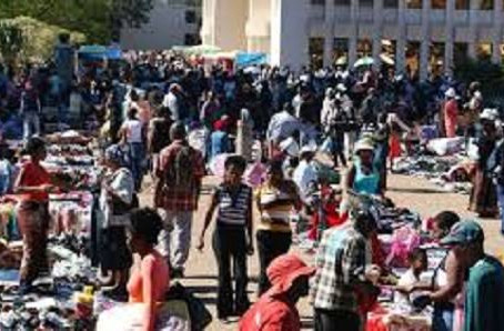 Ambivalent feelings from Bulawayo residents as council announces the closure of khothama and scania