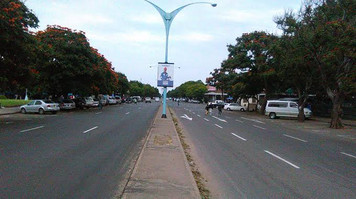 Bulawayo city Council has decided not to rename the city roads according to the Mnangagwa Cabinet