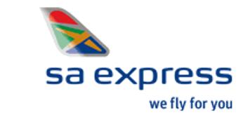 Bulawayo residents embrace the new SA Express flight schedules