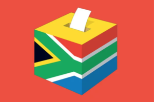 South Africa prepares for Election Day