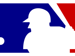 Keeping you up to date with the MLB Trade Deadline